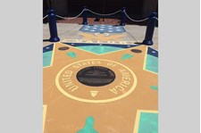 - Image360-Columbia-NE-SC-Floor-Graphics-Government