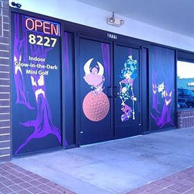 - Image360-Littleton-CO-Window-Graphics-Entertainment-Mini-Golf