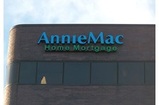 - image360-marlton-nj-channel-letters-anniemac-2