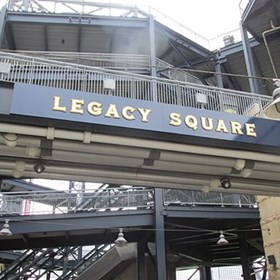 - Image360-Pittsburgh-PA-Exterior-Dimensional-Signage-Sports-Entertainment