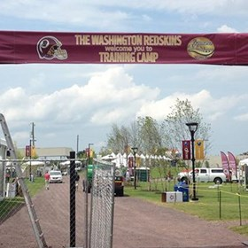 - Image360-RVA-Richmond-VA-Custom-Vinyl-Banners-Sports-Entertainment-Football-Redskins