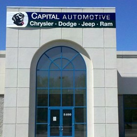 - Image360-RVA-Richmond-VA-Mesh-Banners-Automotive-Retail