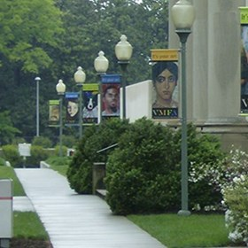 - Image360-RVA-Richmond-VA-Custom-Pole-Banners-Entertainment