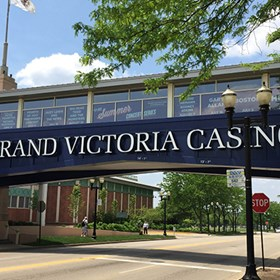 - 3D-Sign-Grand-Victoria-Casino-Image360