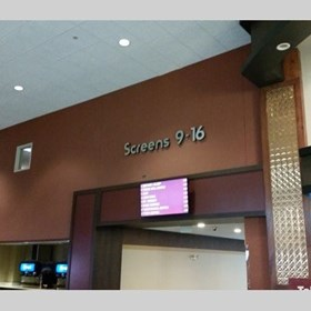- Image360-St-Paul-Channel-Letters-Illuminated-Entertainment-Movie-Theater-Numbers