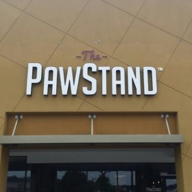 - Image360-Tucker-GA-Channel-Letters-The-PawStand