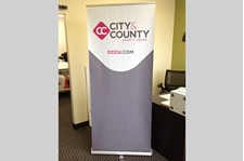 - Image360-Woodbury-Banner-Stand-Government