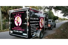 trailer wraps Tampa FL